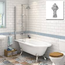 victorian bathroom traditional roll top bathtub shower bath traditional roll top bath