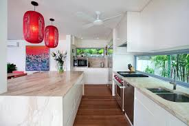 perene cuisine cuisine perene cuisine avec bleu couleur perene cuisine idees de