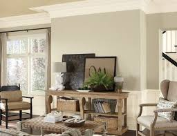 home colors interior ideas color generators and help for interior color schemes