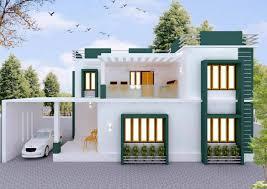 home designing sq ft double floor captivating home designing design ideas custom