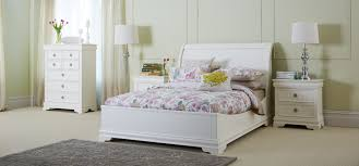 White Furniture Set Ellegant Girls White Bedroom Furniture Set Greenvirals Style