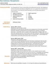 Administrative Assistant Job Description Resume  general office     Home