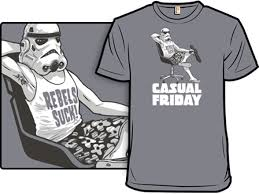 woot black friday deals casual friday