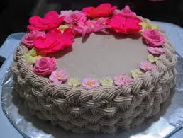 wilton course 2 final cake my wilton method class cakes