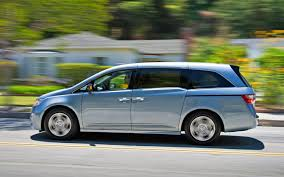 honda odyssey cars and motorcycles pinterest honda odyssey honda studying whether to move more production out of japan