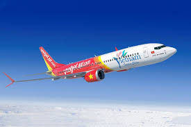 California Travel Flights images Vietjet aims to launch direct flights to california in 2019 jpg