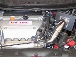 2010 honda civic si engine 2006 through 2011 honda civic si 2 0l gain estimated 7 hp with k n