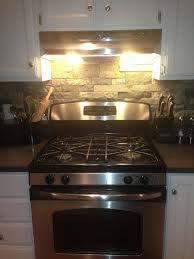 Kitchen Backsplash Lowes News Kitchen Backsplash Lowes On Air Backsplash From Lowes