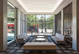 Pure Lighting Diva Interior Concepts Designing Las Vegas U2026one Room At A Time