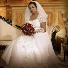 christian wedding gowns christian wedding gown and makeup home