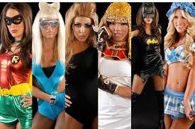 Wwe Halloween Costumes Adults Wwe Diva Costumes
