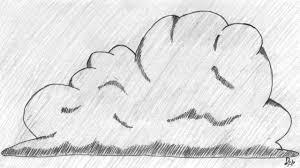 cumulonimbus cloud youtube