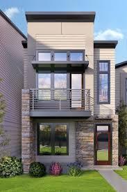 New Housing Developments San Antonio Tx Downtown San Antonio New Homes New Homes For Sale In Downtown