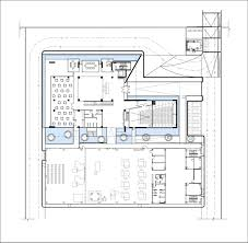small medical office floor plans 18 small medical office floor plans interior design related