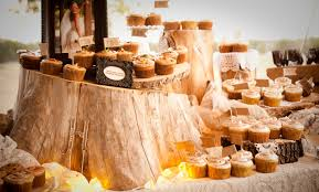 wedding cake ideas rustic check our cupcake wedding cakes ideas to jazz up your special day