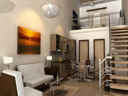 Bedroom Paint Ideas Brown Living Room Charming Paint Ideas For Small Living Rooms Small