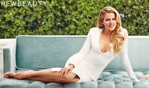 5 all natural beauty tips khloé kardashian swears by anti aging