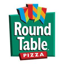 round table hanford ca round table pizza hanford california menu prices restaurant
