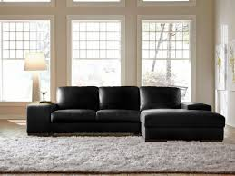 Loveseat Small Spaces Living Room Living Room Sectional Couches For Small Spaces With