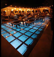 so as you consider venue ideas for your summer wedding look no