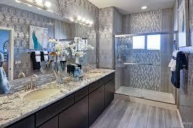 master bathroom tile ideas traditional master bathroom decorating ideas bathroom design ideas
