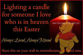 light a candle for someone light a online candle and dedication page 21 jokeroo bulletin board