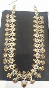 boutique designer jewellery temple jewellery boutiquedesignerjewellery