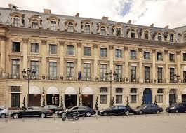 hôtel ritz paris wikipedia