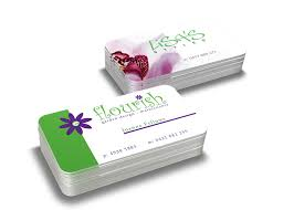 business cards graphic design valley maitland shake