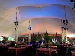 tent rental st louis atlanta tent rental st louis tent rental kansas city tent rental