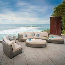 patio furniture raleigh nc outdoor patio furniture