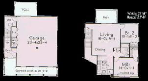 Garage Floor Plans With Living Quarters Milledgevillehome Center Garage With Living Quarters