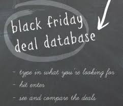 best black friday shopping deals 84 best black friday deals images on pinterest