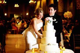 wedding coordinators weddings wedding planning by designer event chicago chicago il