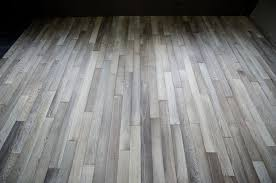 gray floor cool gray laminate wood flooring ideas gallery grey