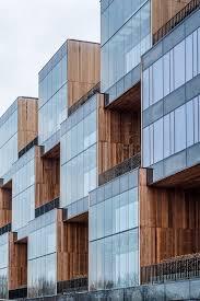 Home Architecture Design Modern Best 25 Modern Buildings Ideas On Pinterest Modern Architecture
