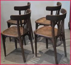 chaise soldes chaises soldes finest cheap soldes lot chaises en rotin
