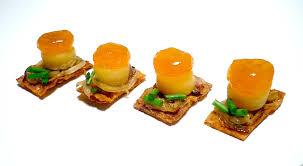 cuisiner les jaunes d oeufs cuisine moléculaire la tortilla de patatas version 2012 avec