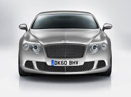 bentley png bentley price car design vehicle 2017