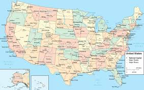 map of mexico and america usa time zone with map mexico central and south america the