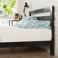 How To Attach A Footboard To A Bed Frame Bed Frames How To Attach Footboard To Metal Bed Frame Footboards