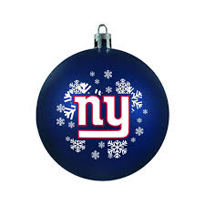 best 25 new york giants logo ideas on new york giants
