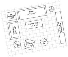 room dimensions planner room planner room lay out pinterest room planner room and
