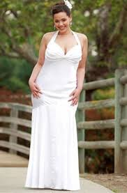 best poses to hide arm pit back fat weddingbee