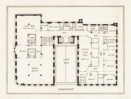 house plans with elevators endearing 25 house plans with elevators inspiration of 28 luxury