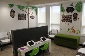 dental office virtual tour virtual tour of pediatric dental office