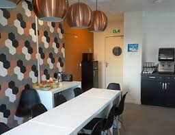 bureau virtuel cergy résidence business logement étudiant cergy sergic