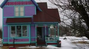 Homes For Sale In Nova Scotia Homenova Detached House For Sale 4994 Highway 7 Liscomb Nova