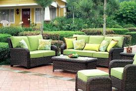 sears outdoor furniture sale sears outdoor patio furniture clearance