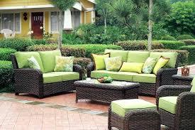 sears outdoor furniture sale sears outdoor patio furniture clearance